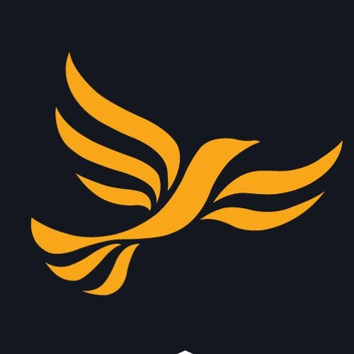 East of England Liberal Democrats's avatar