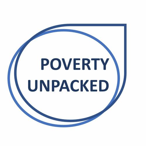 Poverty Unpacked's avatar