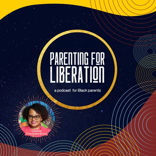 Parenting for Liberation's avatar