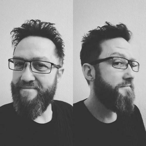 getafixx's avatar