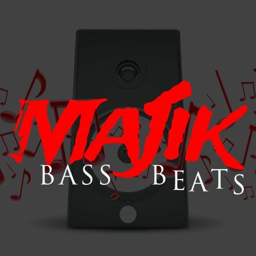 MajikBass_Beats's avatar
