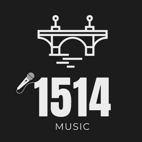 1514 Music's avatar