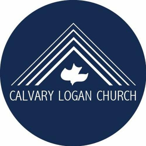 Calvary Logan Church's avatar