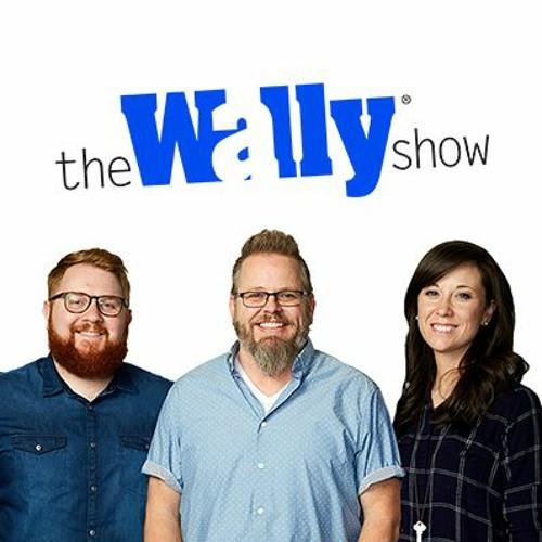 The Wally Show's avatar