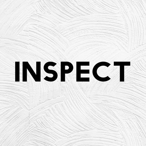 Inspect's avatar