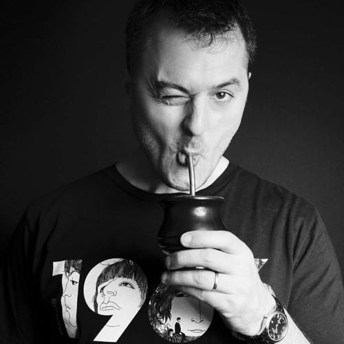 Leo Adrogué's avatar