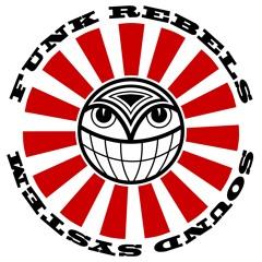 Funk Rebels Sound System