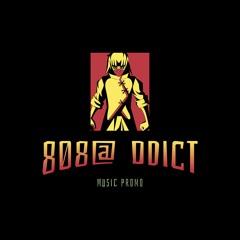 808@ddict