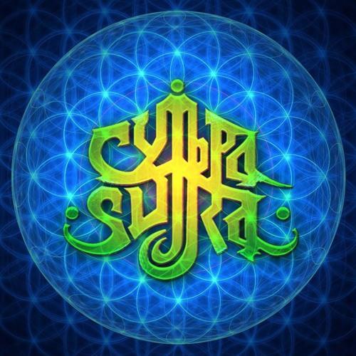 Sut'Ra's avatar
