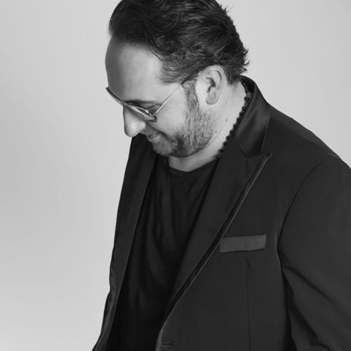 Francis Key's avatar