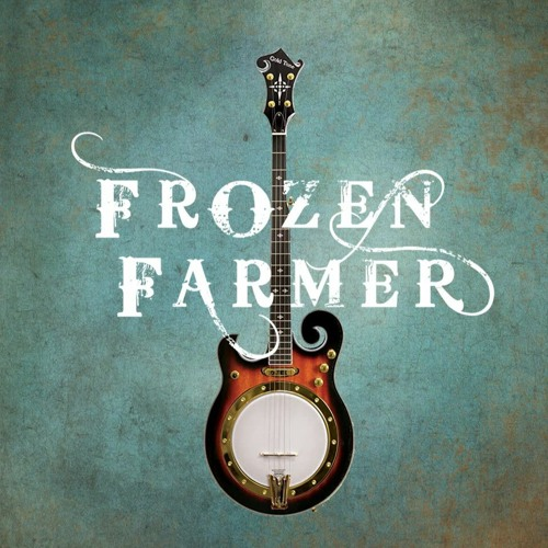 FROZEN FARMER's avatar