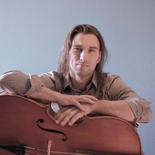 Phillip Kismartoni's avatar