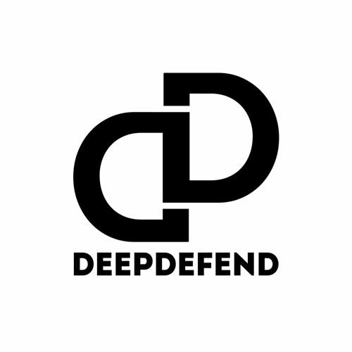 Deepdefend's avatar