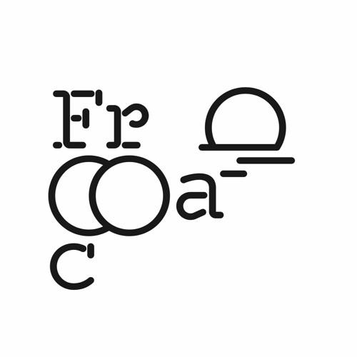Frac des Pays de la Loire's avatar