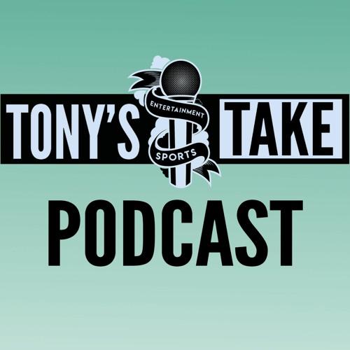 Tony's Take's avatar