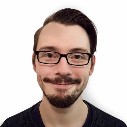jschmdt's avatar