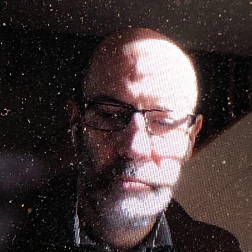 Richard Alan Searle's avatar