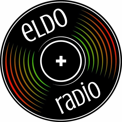 ELDORADIO+'s avatar