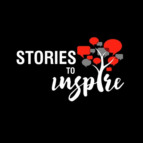 Stories to Inspire's avatar