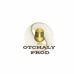 Otchaly Prod.