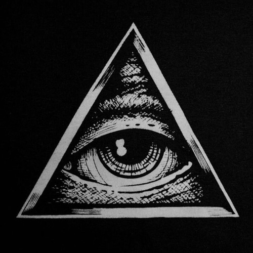 PRPLE_SMURF's avatar