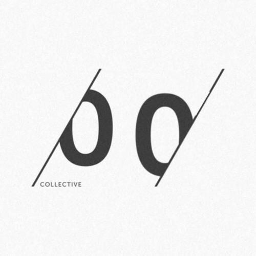 00 Collective's avatar