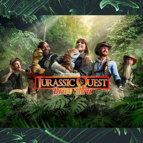 Jurassic Quest: Drive Thru Experience's avatar