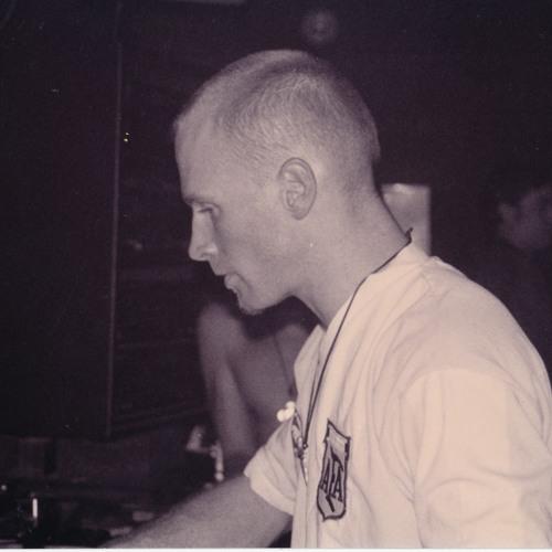 Justin Berkmann's avatar