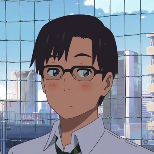 SeCC0's avatar