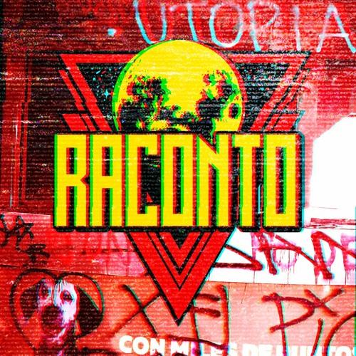 Raconto's avatar