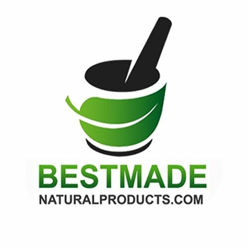Bestmade Natural Products's avatar