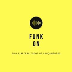 MC Dricka - Vai Passar Nervoso - Minha Buceta Não Vai Comer De Novo (Vers DJ Will DF)