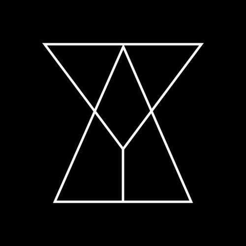 B O N D | 100% royalty-free instrumental