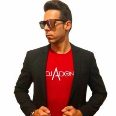 DJ ADON