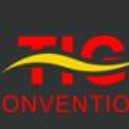tig-convention's avatar