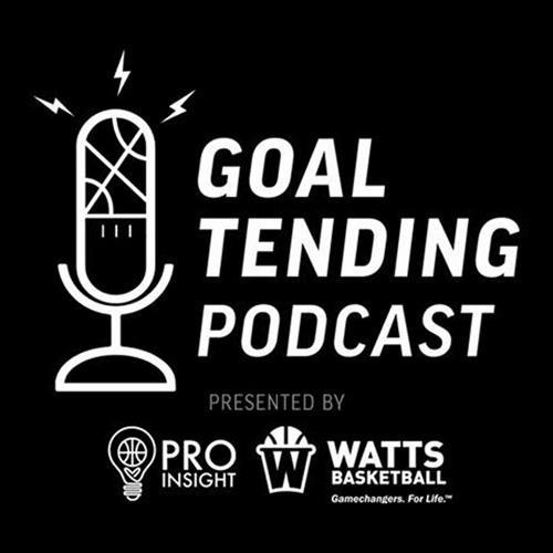 Goal Tending Podcast's avatar