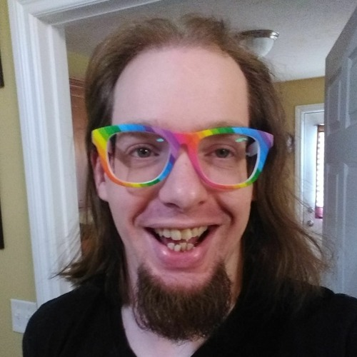 David LaLone's avatar