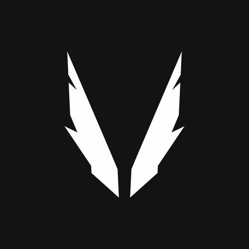 RvNovae's avatar