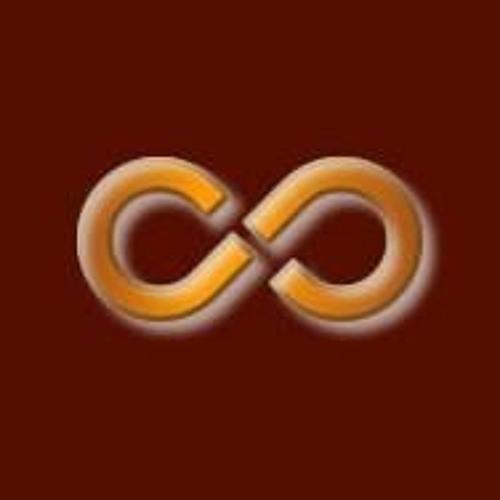 Caminos Culturales's avatar