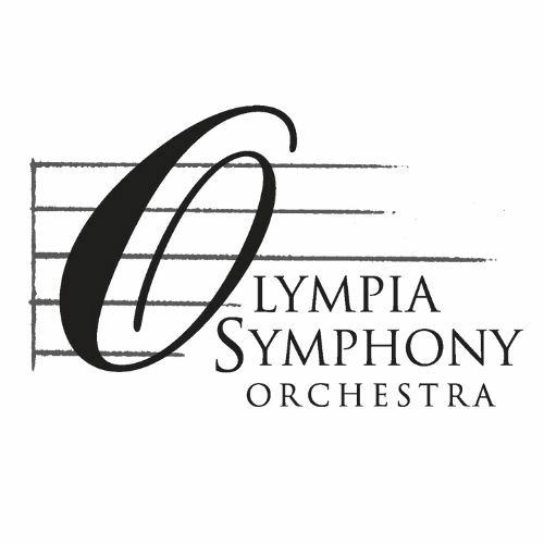 Olympia Symphony Orchestra's avatar