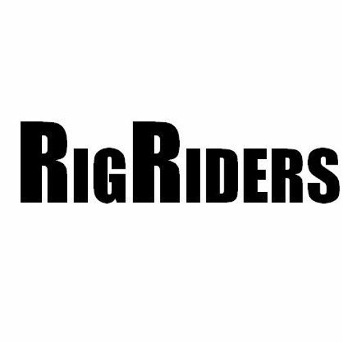 RigRIders's avatar