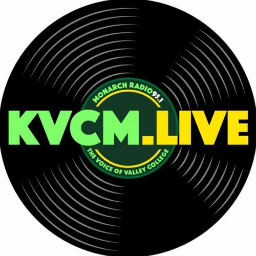 KVCM Live 95.1's avatar