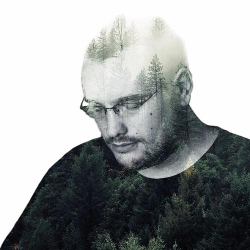 Sensual Delight's avatar