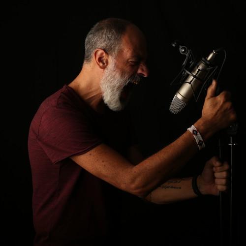 Jose Carlos Dominguez's avatar