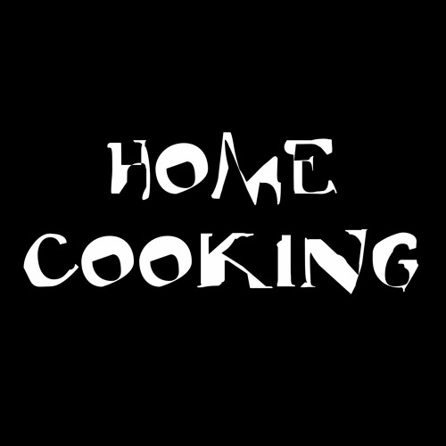 home cooking's avatar