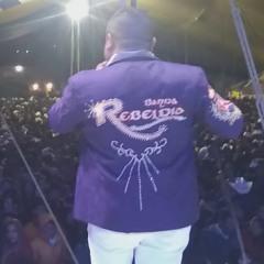 Banda Rebeldia