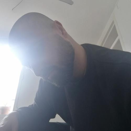 Daniel Van Lion's avatar