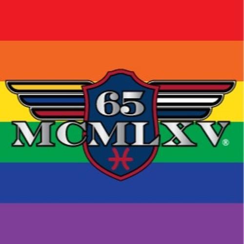 65mcmlxv's avatar