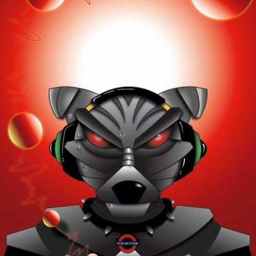 DJ Cyberdog's avatar