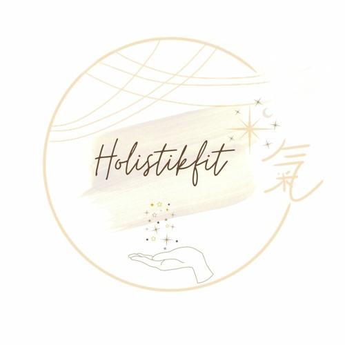 HolistikFit's avatar